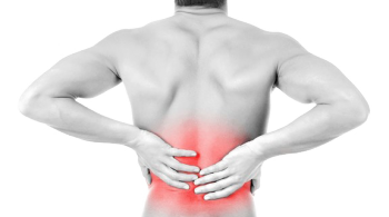 Back Pain: Causes, Testing, Treatment and Prevention